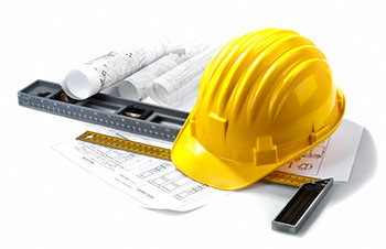 Municipal Planning, Engineering, & Landscaping Services
